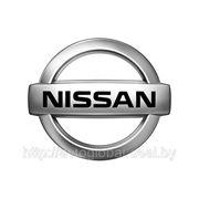 Автозапчасти на NISSAN , Запчасти на Ниссан фото