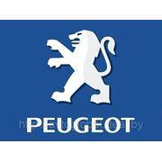 Автозапчасти на PEUGEOT , Запчасти на Пежо фото