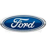 Автозапчасти на FORD , Запчасти на Форд фото