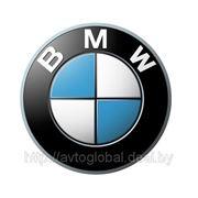 Автозапчасти на BMW , Запчасти на Бмв фото