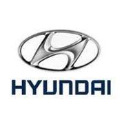 Автозапчасти на HYUNDAI , Запчасти на Хундай фото