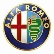 Автозапчасти на Alfa Romeo , Запчасти на Альфу Ромео фото