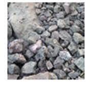 фото предложения ID 1400691