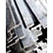Полосы стальные горячекатаные фото
