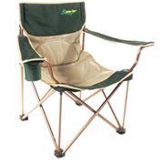 Кресло складное Canadian Camper CC-6306AL