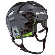 Шлем Reebok 11K фото