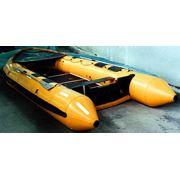 Лодки надувные спасательные спасательные надувные шлюпки надувные лодки фото
