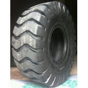 Крупногабаритные шины 23,5-25 ROCKLAND 28PR TL фото
