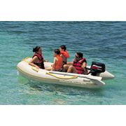 quicksilver лодка 360