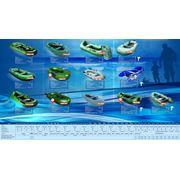 фото предложения ID 1410237