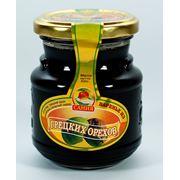Варенье из грецкого ореха 330 гр фото