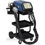 Аппарат точечной сварки blue weld digital plus 7000 823222 фото