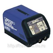 Аппарат для контактной сварки BLUE WELD DIGITAL PLUS -5500 (220В) 828313 с набором 802604 BLUE WELD фото