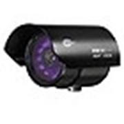 Камера видеонаблюдения KPC-S50NV-3,6/6 фото