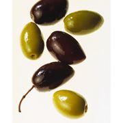 Оливы и маслины фото