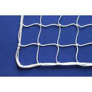Сетка мини-футбольная Д 18 мм фото