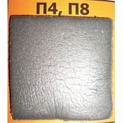 П4, П8 шумоизоляция shumoff (шумофф) фото