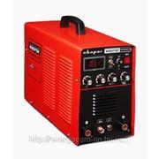 Сварочный аппарат инвертор Сварог TIG 250 (R111) аргонодуговая сварка фото