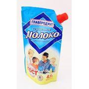 Молоко сгущённое фото