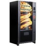 Автомат торговый SVEND ST1 фото