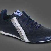 Обувь спортивная модель 08109-5