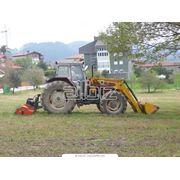 Сельское хозяйство. Обслуживание и ремонт сельхозтехники. Обслуживание сельхозтехники. Ремонт сельскохозяйственной техники.
