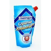Молоко сгущенное Юбилейное фото