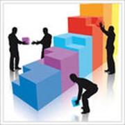 Тренинги по логистике, финансам, продажам в Алматы фото