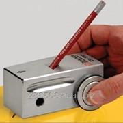 Твердомер карандашного типа ТК 501 фото