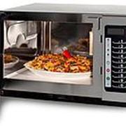 Ремонт микроволновых печей на дому фото
