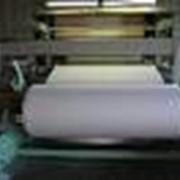 Бумага фильтровальная техническая фото