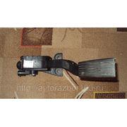 Педаль газа электрическая (GB2J515-1J600) Хундай Солярис 2011- фото