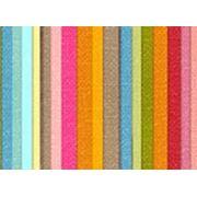 Услуги по крашению и отбелке текстильных материалов тканей (трикотаж) полотна. фото