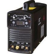 Аппарат для аргонодуговой сварки Evo TIG 200 Pulse фото