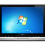 Установка и настройка операционной системы Windows и драйверов в Харькове
