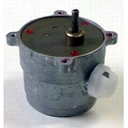 Электродвигатель Д 219 П1 6 обмин фото