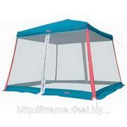 Тент-шатер Canadian EASY-UP, royal фото