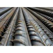 Купить металлопрокат в ульяновске