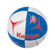Мяч гандбольный Kempa фото