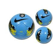 Мяч спортивный фото