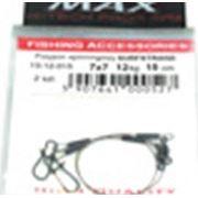 фото предложения ID 1428429