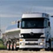 Перевозки международные грузов фото