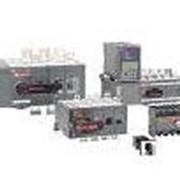 Оборудование для обнаружения повреждений электрических кабелей фото