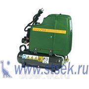 Компрессор ECU 200 HP 1.0