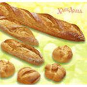Смеси хлебопекарные фото