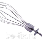 Венчик (мешалка) для блендера Philips 420303595171. Оригинал фото