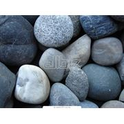 Поставка камней синтетических искусственных фото