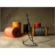 Пошив текстильных изделий под заказ фотография