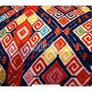 Пошив текстильных изделий под заказ