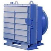 Агрегат АО 2-25 воздушно-отопительный 337 кВт фото